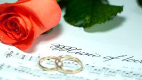 O Propósito do Sexo no Casamento » Leland Ryken