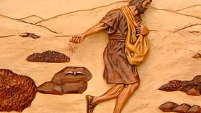 Disposição Interna do Evangelista Puritano » Joel Beeke