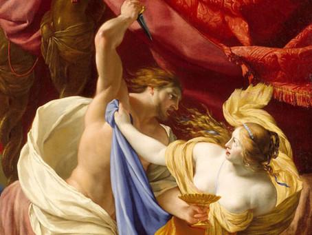 Moderação Cristã no Vestir — O que a Bíblia ensina?