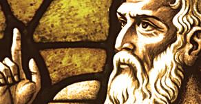 Qual o sentido da palavra profecia no Novo Testamento?
