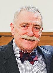 Joseph Pipa.png
