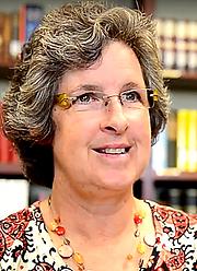 Mary Beeke.png
