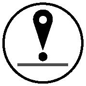 Localização e Coordenadas