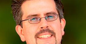 Dr. Daniel R. Hyde