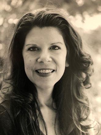 Nikki Loscalzo, Ed. M.