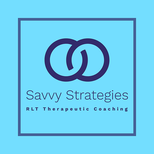 Savvy Strategies Couples Therapy