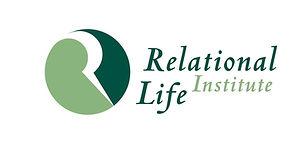 Relational Life Institute