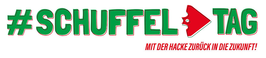 PL_SchuffelTag_Logo_FINAL.jpg