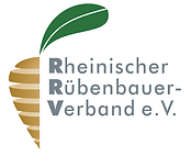 rh_rübenbauer_cmyk_300dpi_10 cm.tif