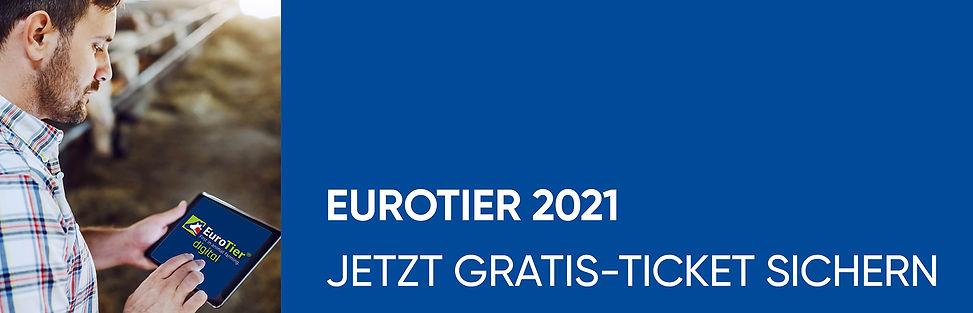 DM_Header_EuroTier2021.jpg