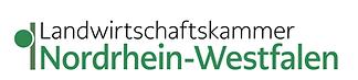 PL_Einladung_SchuffelTag_6.2021.png