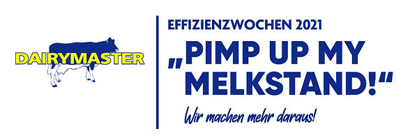 DM_Effizienzwochen_2021_Logo.jpg