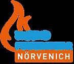 JF NRV_Nörvenich_Logo.png