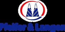 PL_Logo_4c_Name_B_14_C.png