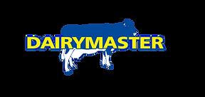 Dairymaster Logo.png