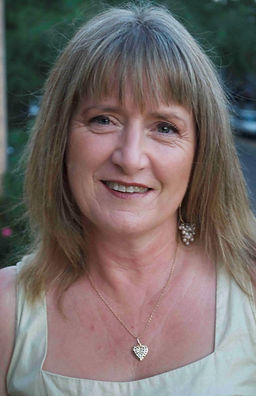 photo of Lynette Minogue Counsellor at Choose Life Counselling Auckland