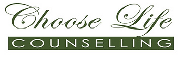 Choose Life Counselling