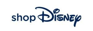 Disney Fan