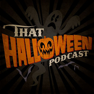 That-Halloween-Podcast-logo.jpg