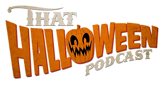 HalloweenPodcast logo only.png