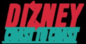 logo_lrg.png