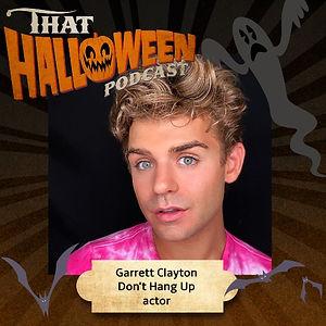 Garrett Clayton - Teen Beach Movie, Hairspray Live