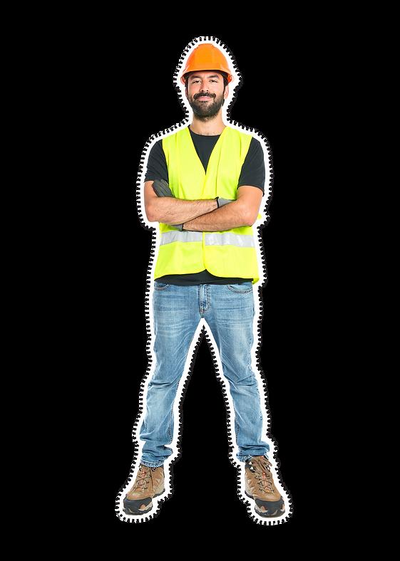 workman.png