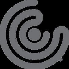 CC_Spiral_Logo_Large-424.png