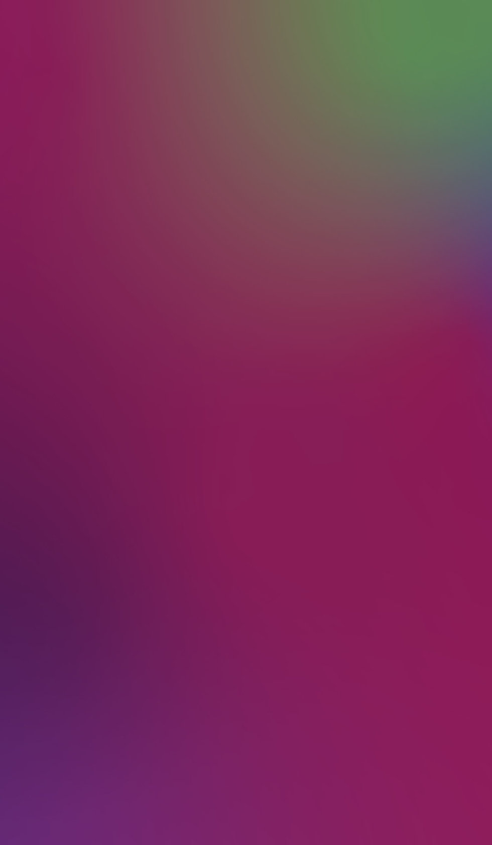 gradient_background.jpg