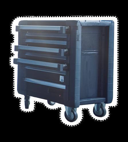 tool_box.png