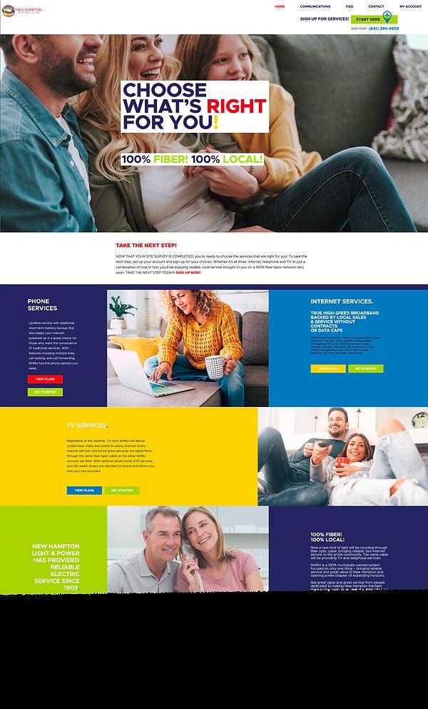 NHMU_2021_webhome_page_layout_fade.png