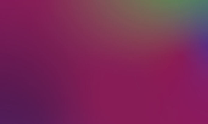 gradientBanner.jpg