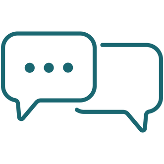 Consultation-Icon.png