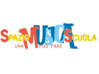 LA MUSICA? FONTE DI INCONTRO, RELAZIONE E CONSAPEVOLEZZA