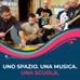 I CONCERTI E I CORSI DI SMS - SPAZIO MUSICA SCUOLA