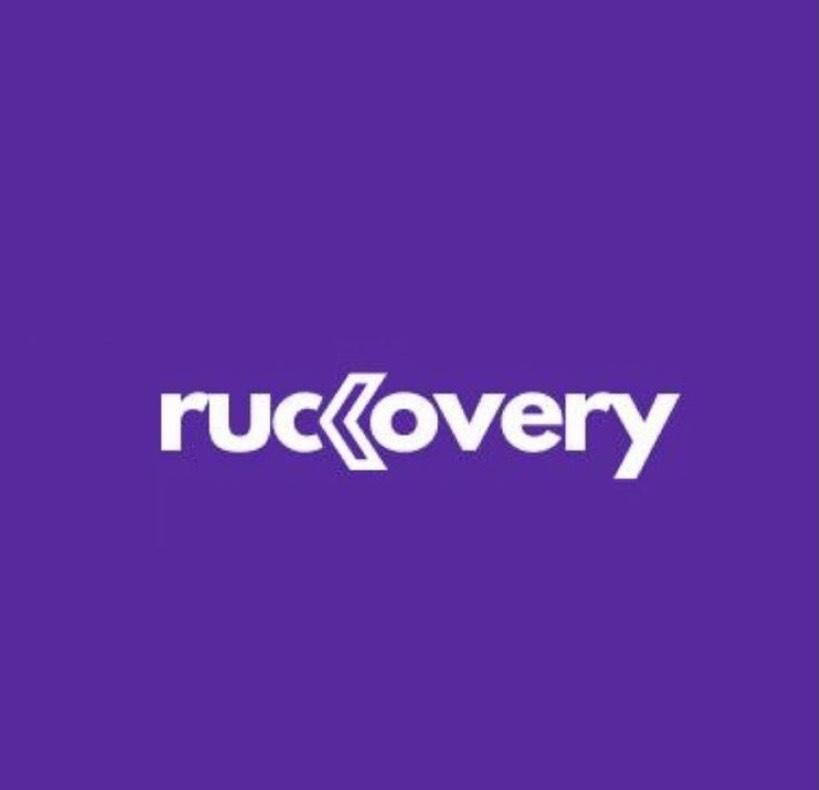 Ruckovery