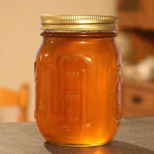 Fresh Honey - 500 Gms