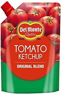 Tomato Ketchup Delmonte 950gms