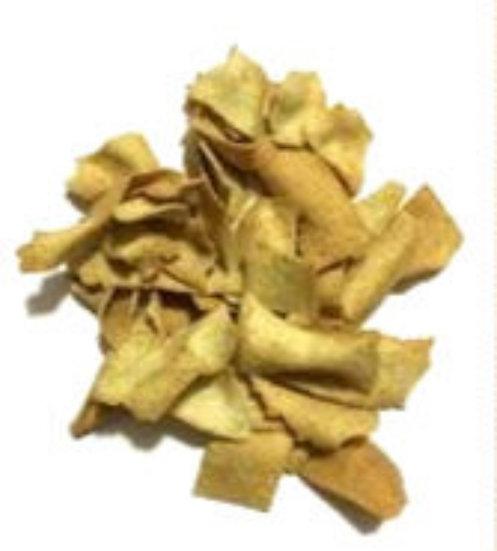 Bajra Chips Roasted, 200 Gms