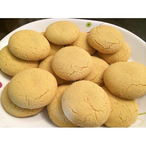 Sweet Nankhatai (250 Gm)