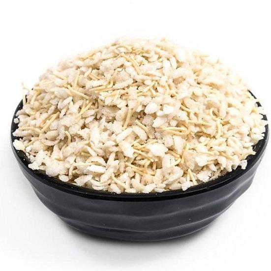 Diet Chevda Sp, 200 Gms