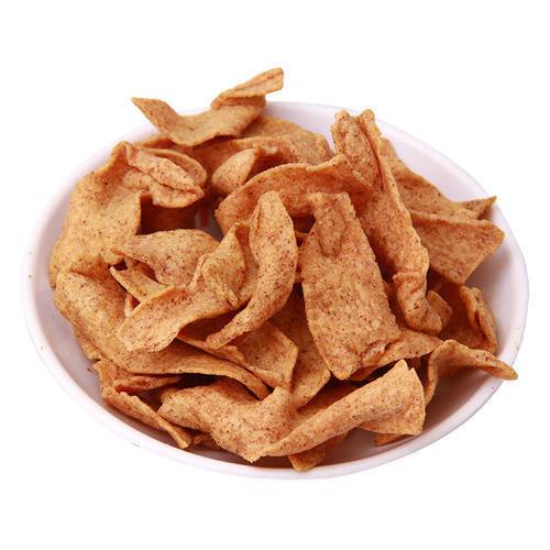 Nachni Chips Roasted, 200 Gms