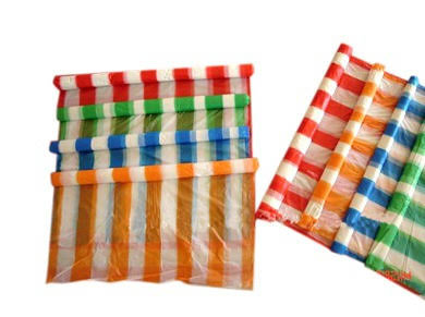 Table Roll (Dastarkhawn) Disposable (Set of 2)