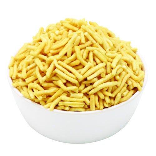 Bhavnagiri Ghatiya Sp, 100 Gm