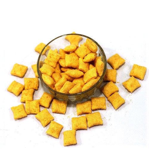 Mango Fill Bites, 200 Gms