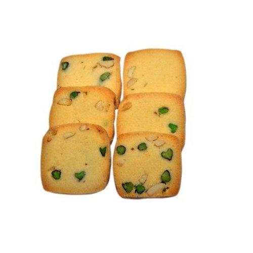 Panchratna Cookies, 300 Gms