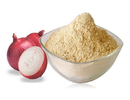 Onion Powder, 50gms