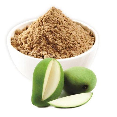 Amchur Powder,50gms