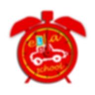 logo_budzik.jpg