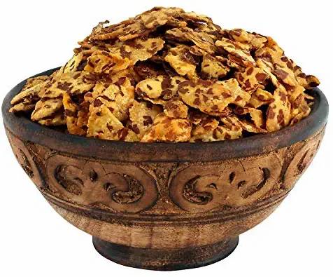 Chana Jor Chapta, 100 Gms